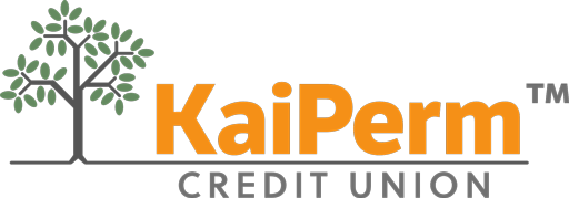 KaiPerm NW Credit Union