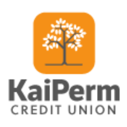 Nw Credit Union >> Kaiperm Nw Fcu Kaiperm Nw Credit Union